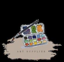 FAV ART