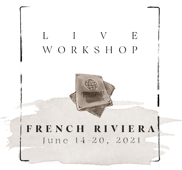 LB-LIVE-WORKSHOP-Navigation