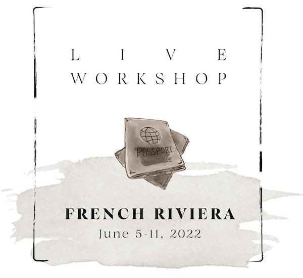 Adjusted-France-Live-Workshop-Featured-1
