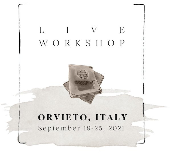 Adjusted-Orvieto-Live-Workshop-Featured-1