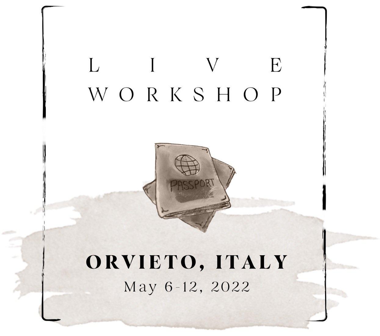 Orvieto-Uber-Image Crop